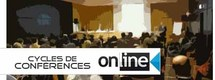 DuoApps à la table ronde sur le marketing mobile à l'Online-Expo