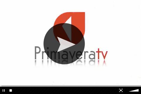 Reportage iPhone : DuoApps sur PrimaveraTV