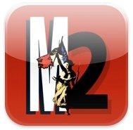 Marianne2.fr v2.0 est disponible sur l'AppStore
