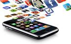 Applications iPhone : déjà 2 milliards de téléchargements