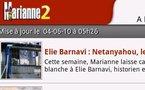 Marianne2.fr est disponible sur l'Android Market