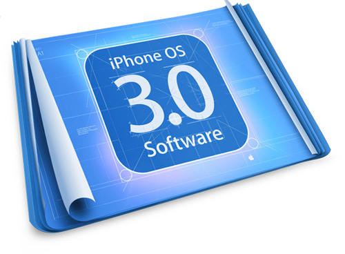 Les 100 nouvelles fonctionnalités du firmware 3.0