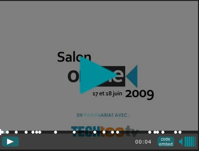 La vidéo de la table ronde autour du marketing mobile