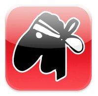 iPiazzetta, la première application iPhone entièrement en langue Corse