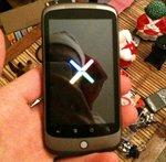 [iPhone, Nexus One, m-Commerce, ...] Les news de la semaine N°3