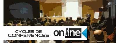 DuoApps à la table ronde sur le marketing mobile à l'Online-Expo