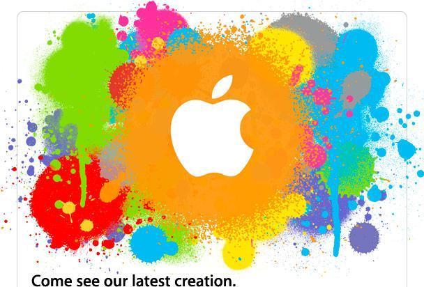 [Apple, Nokia, Google, ...] Les news de la semaine N°6
