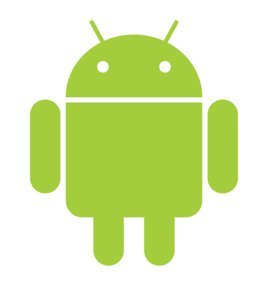 iOS, Android et Windows-Phone 7 - News de la semaine n°8